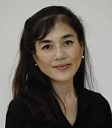Amy Kaji, MD, PhD